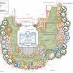 atlanta cad landscape design