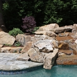 atlanta pool design companies