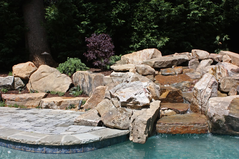 atlanta pool design companies