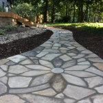 decatur stone work