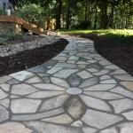 decatur stone work