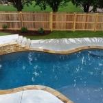 decatur pool design