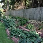 decatur landscaping companies