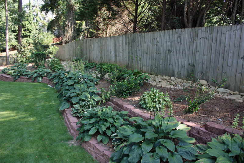 decatur landscaping companies