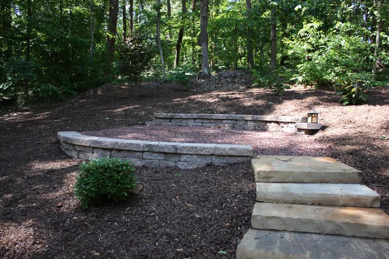 decatur landscape gravel services