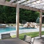 dekalb county pool design