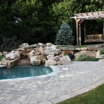 decatur ga pool design