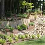decatur outdoor landscaping