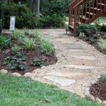 decatur landscape gravel companies