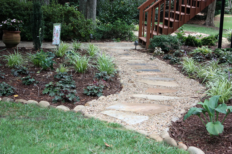 decatur landscape gravel companies