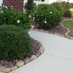 atlanta landscaping companies