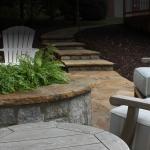 atlanta stone masonry