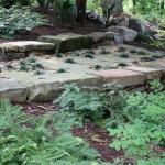 atlanta stone mason